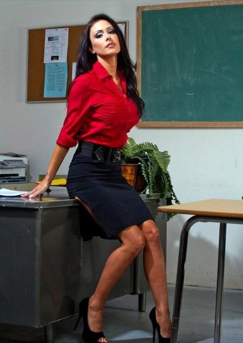 Phrase Amateur milf teachers Bravo, seems