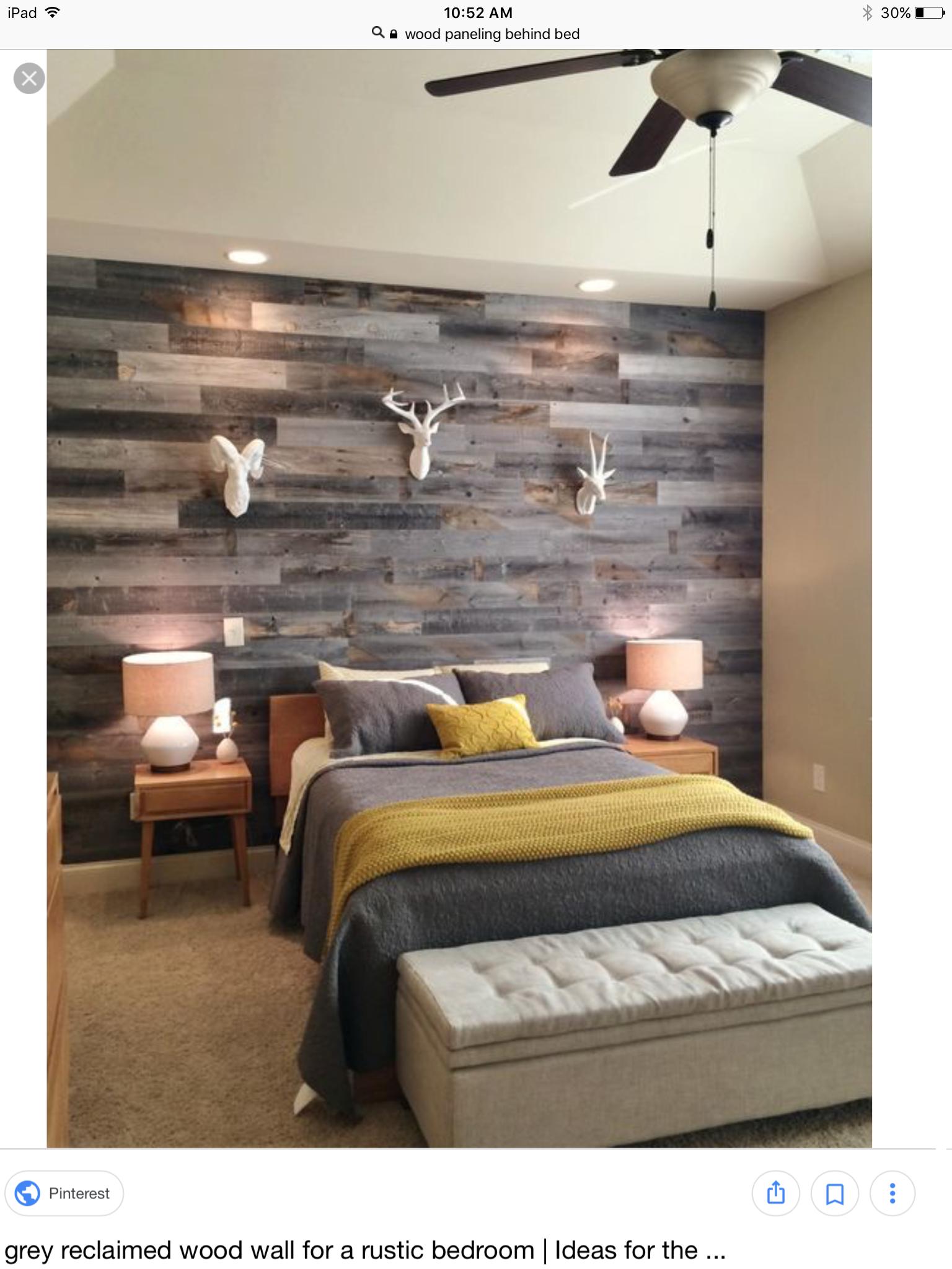 Pin Do A Larry Fairchild Em Master Bedroom Pinterest ~ Moveis Quarto Casal Modernos E Paletes Decoração Quarto