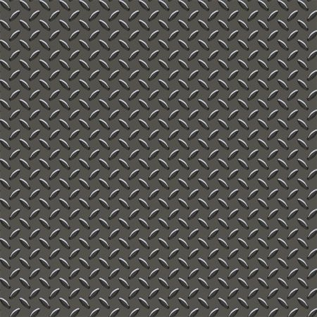 Disney Cars Black Garage Metal Wallpaper SALE