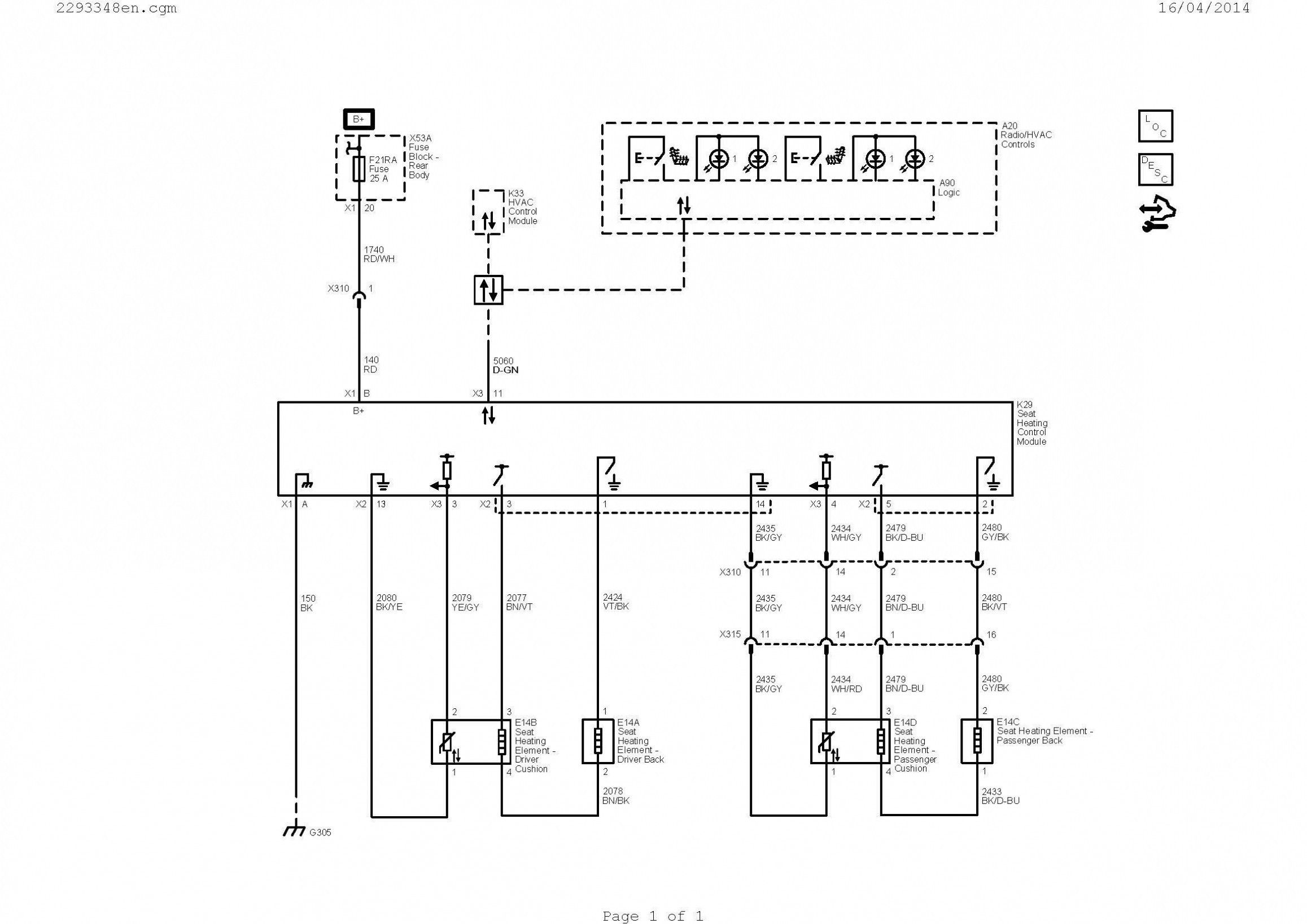 Car Components Diagram Electrical Wiring Diagram Trailer Wiring Diagram Trailer Light Wiring