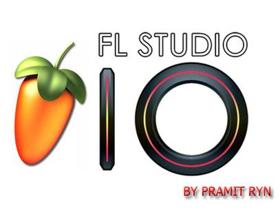 Free Fruity Loops Download Full Version Free. Barrett backbone victoria Octubre custom Lamar