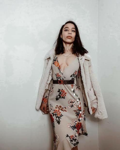 #plussize #fashion #summer #petite #womenclothing #style #dress #dresses #lifestyle #fashionworld