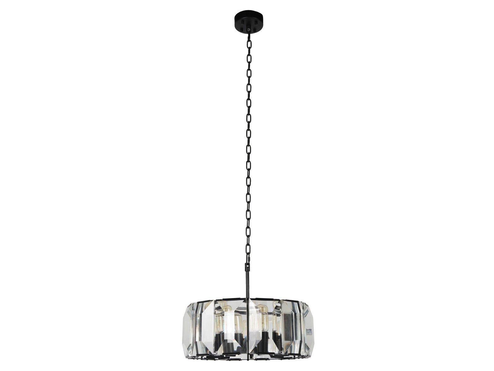 Hensley 7 light crystal pendant in black gc assess 3 pinterest hensley 7 light crystal pendant in black arubaitofo Gallery