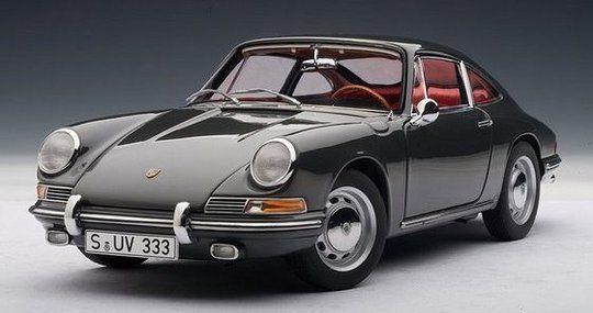 Classic German Cars Porsche Cool Classic Car A Thing - Cool german cars