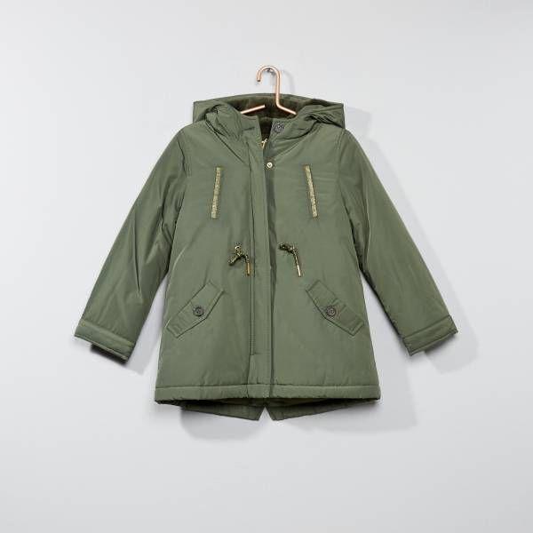 Imperméable DoubléShopping Et FashionCoat Vêtements GqUpzVSM