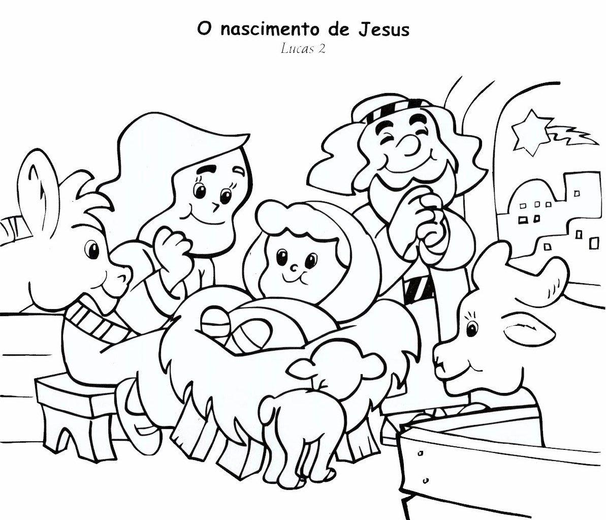 Muito Blog Tia Alê, educação cristã, ministério infantil, aulas  YG82