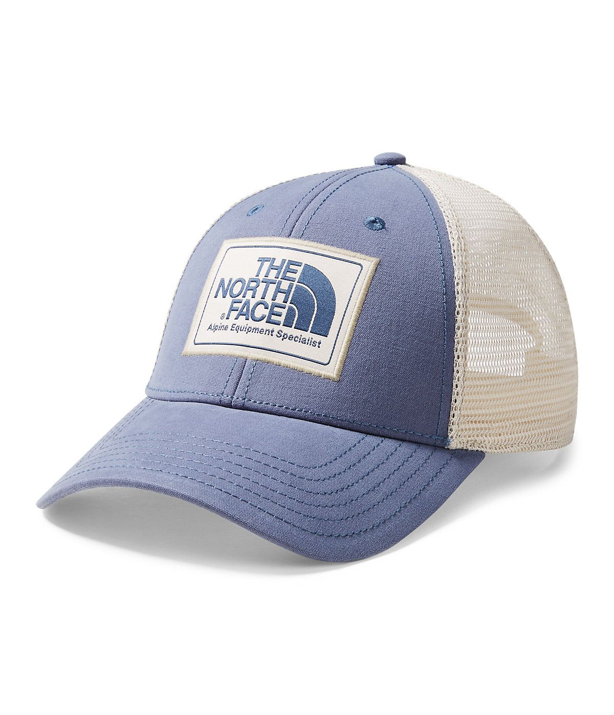 a98389524 Mudder trucker in 2019 | Products | Hats, North face women, Hats for ...