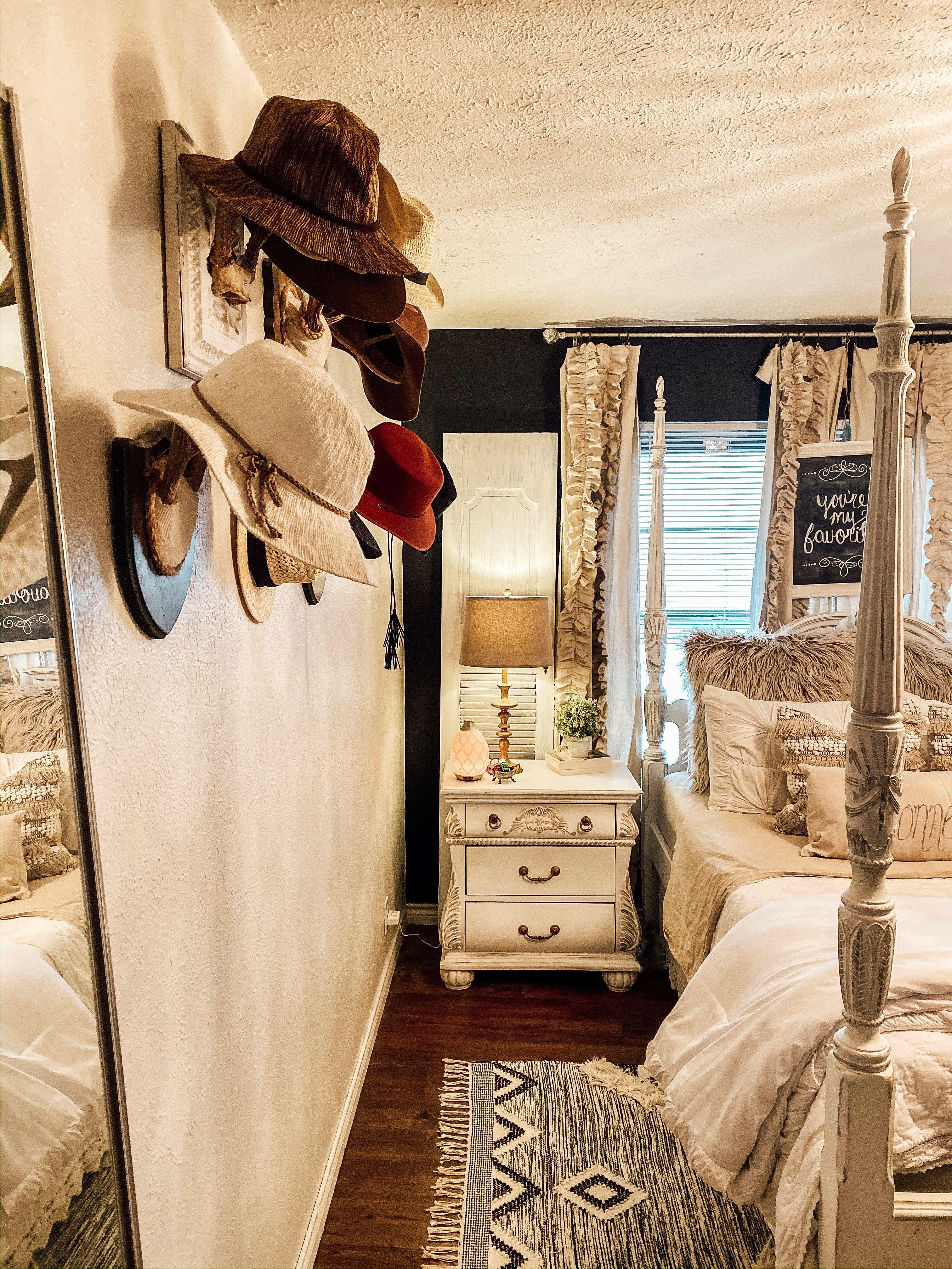 Best pic boho farmhouse bedding suggestions farmhouse