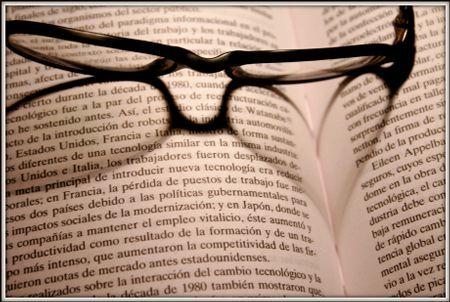 Write A Theological Treatise On Integrative Theology Bucket List