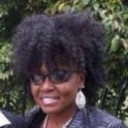 """#huntersville #NC #blackbusiness owner... Pat Morrison is now a member of Black Folk Hot Spots #BlackBiz Social Network Directory  Noihsaf Chic, """"Turning Fashion to Enhance Style."""" The term Noihsaf means fashion, which is identified in the company's motto. At Noihsaf Chic you will fine woman's new, re-sale, and vintage clothing when combined creates style not trend.  Click to READ more and share to #supportblackbusiness -thanks!"""