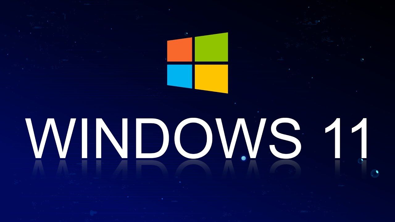 Windows 11 Release Date | Concepts & Features | Everything You Need To Know  | Concept, Need to know, School logos