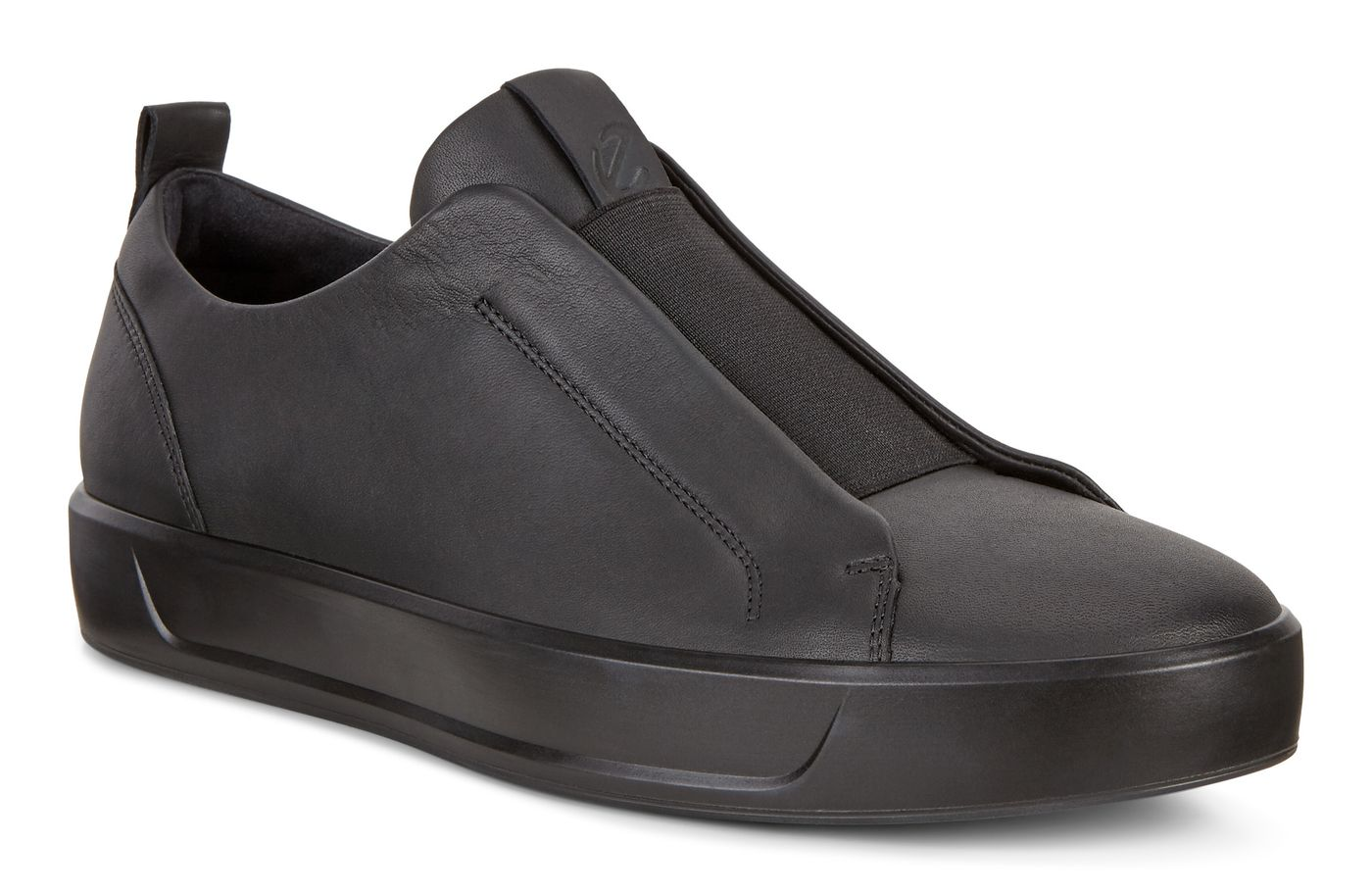 ECCO SOFT 8 M Slip-on | Men's Shoes