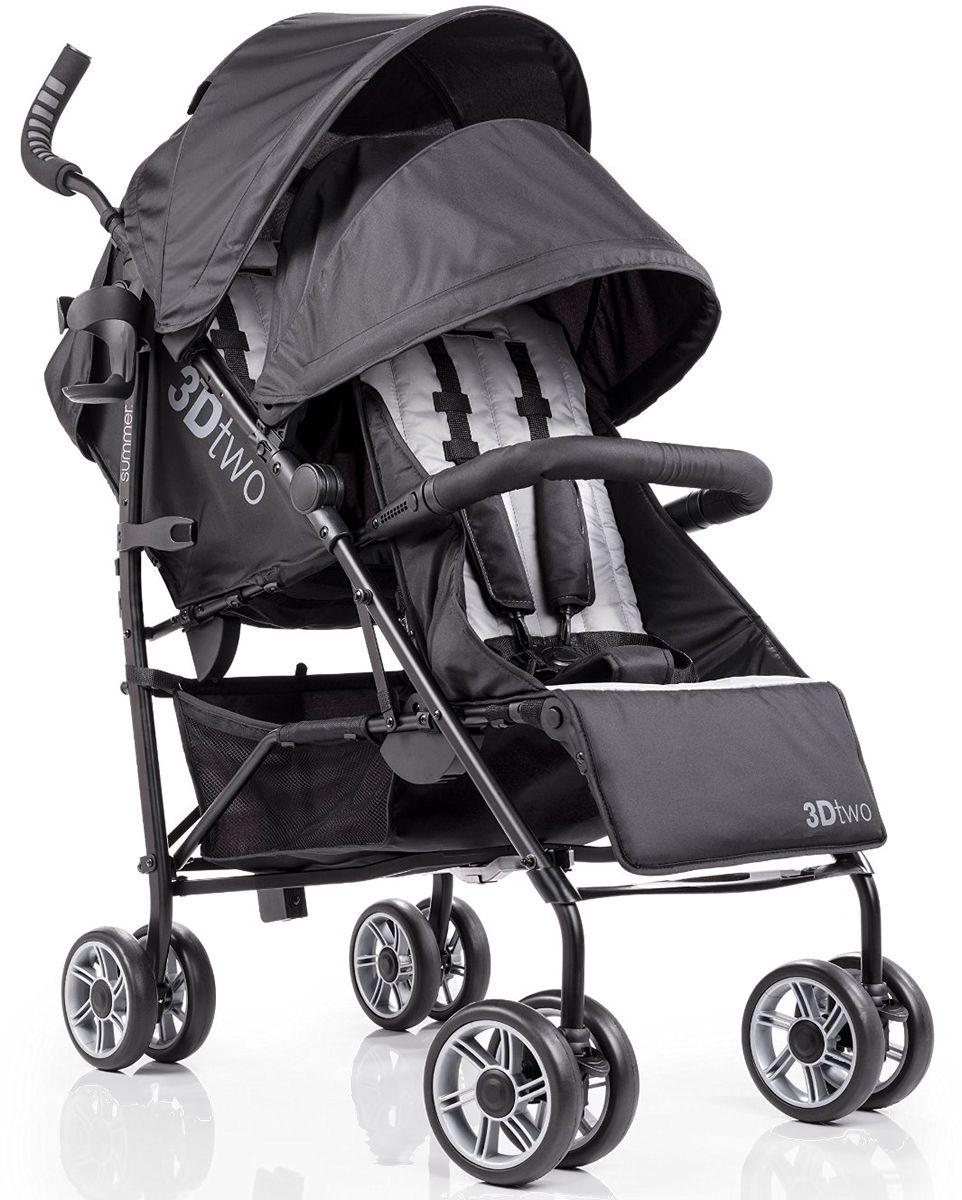 42++ Summer infant stroller canada ideas in 2021
