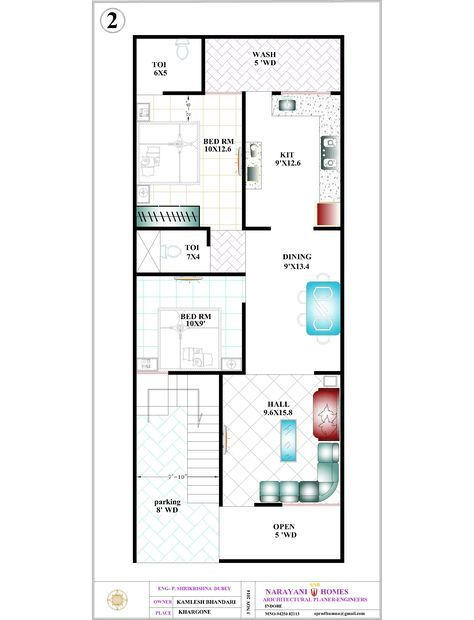 house plans dream best modern also chandra donepudi chandradonepudi on pinterest rh