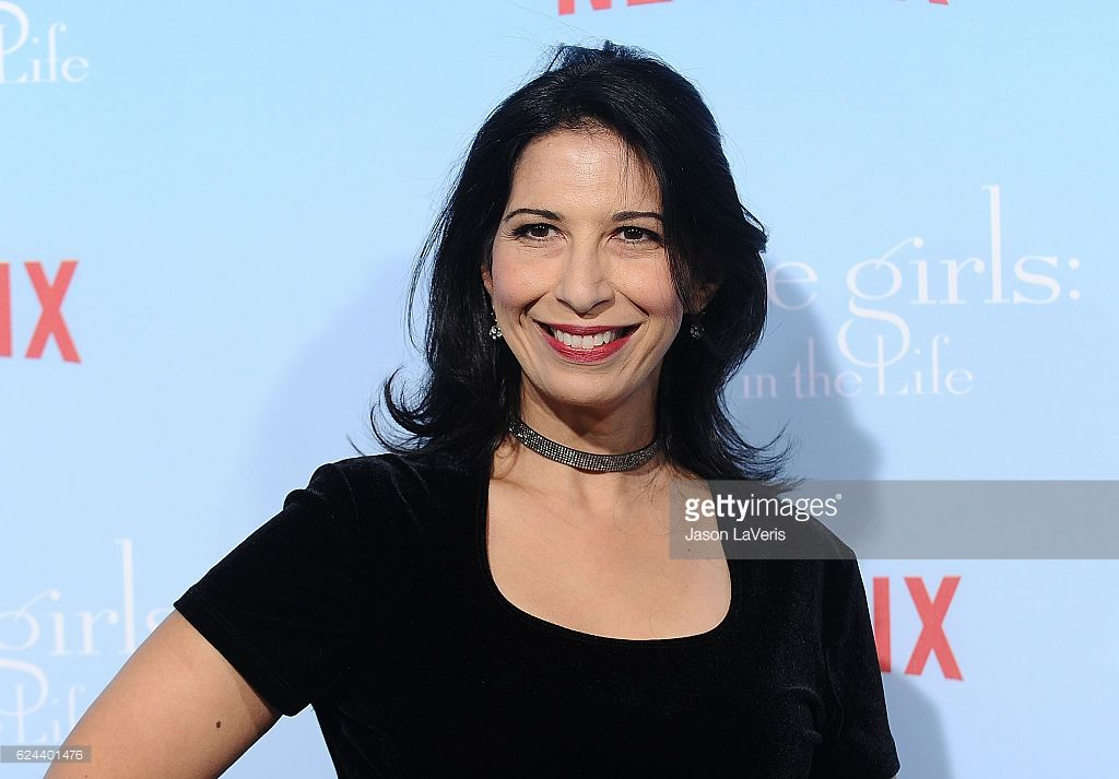 rose abdoo tv showsrose abdoo parenthood, rose abdoo imdb, rose abdoo husband, rose abdoo net worth, rose abdoo age, rose abdoo tv shows, rose abdoo law and order, rose abdoo movies, rose abdoo cancer, rose abdoo disney, rose abdoo wiki, rose abdoo pretty little liars, rose abdoo interview, rose abdoo that's so raven, rose abdoo grey's anatomy, rose abdoo gilmore, rose abdoo gypsy, rose abdoo bunheads, rose abdoo pll, rose abdoo and lauren graham
