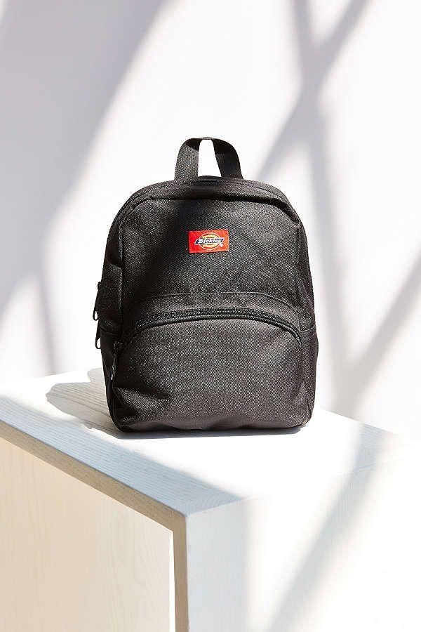 54f8a059b7 Dickies X UO Mini Backpack
