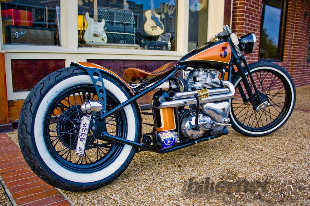 1956 triumph bobber motorcycles pinterest triumph bobber