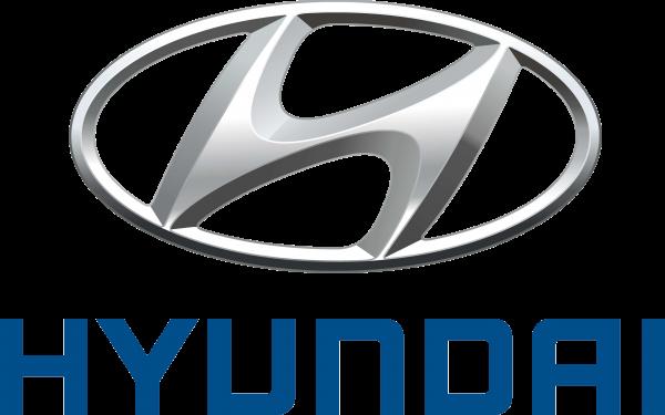 Hyundai Logo Hyundai Cars Hyundai Logo Hyundai Motor