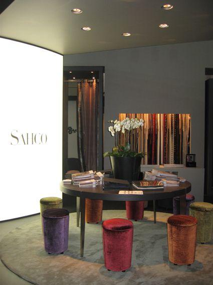 promo code b05ca ea74f rubelli showroom milano - Google Search   parde   Showroom ...