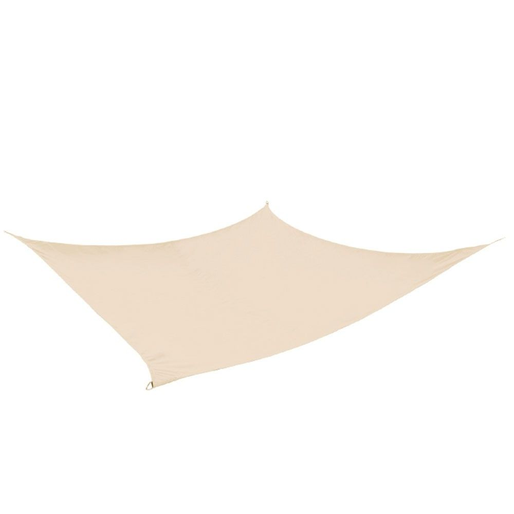Voile D Ombrage Rectangulaire Gala 400x300 Cm Gala En 2020 Voile Ombrage Rectangulaire Voile Ombrage Ombrage