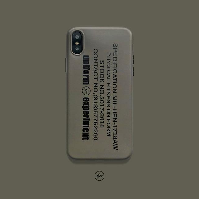 大人な藤原ヒロシ アイフォーン11 Pro Max Xrケース Iphone7case Jp 大阪府大阪府大阪市心斎橋筋 ケース アイフォーン Iphoneケース