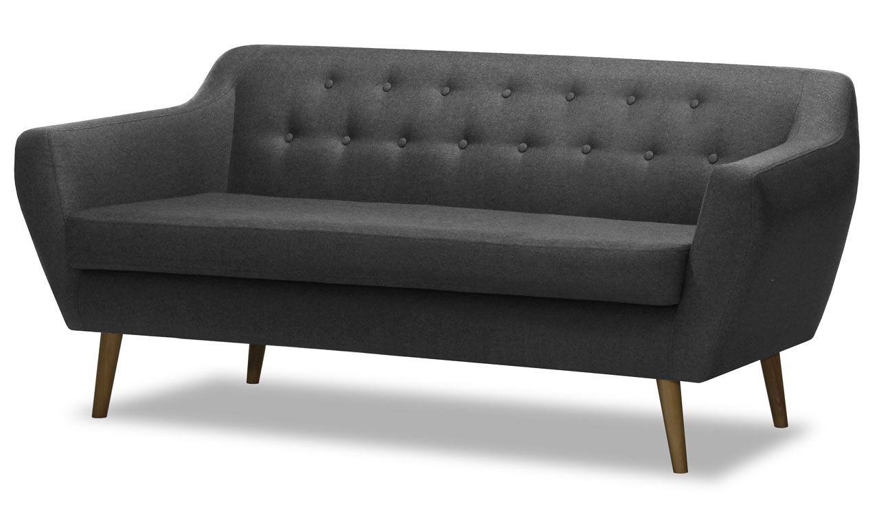 Varde 3 Seater Sofa 2 Seater Sofa Three Seater Sofa 3 Seater Sofa