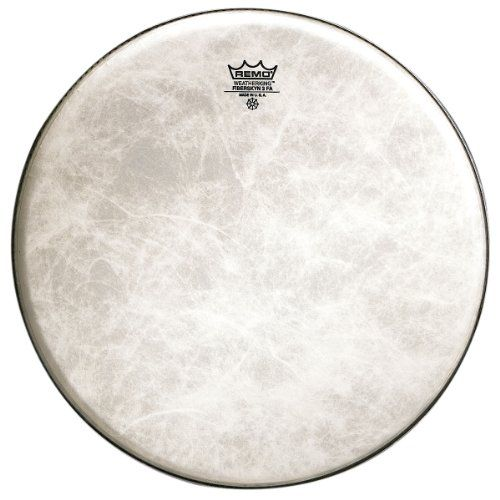 remo ft050600 6inch fiberskyn diplomat drum head want to know more click on the image note. Black Bedroom Furniture Sets. Home Design Ideas