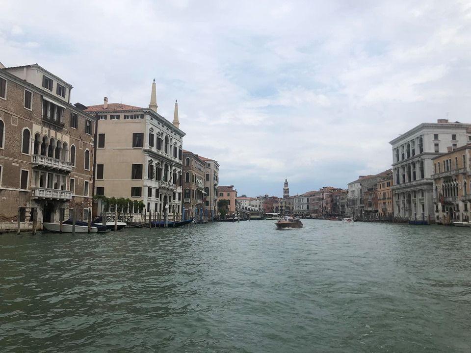 London Holland Amsterdam Paris Switzerland Pisa Rome Venice Innsbruck Munich Honeymoon Tour Packages Europe Tours Honeymoon Tour