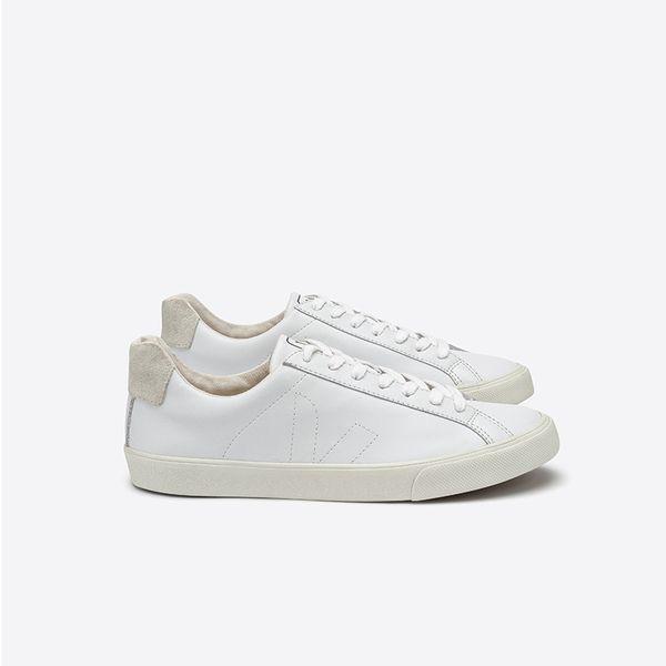 Dieser Sneaker von Veja ist ein wahres Highlight in jedem