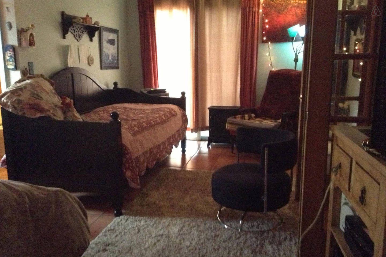 Mystic Portal~Love4 2 or FamilyApt. - vacation rental in Colorado Springs, Colorado. View more: #ColoradoSpringsColoradoVacationRentals