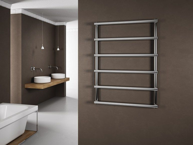 Badezimmer Heizkörper ~ Best cordivari designheizkörper images bath