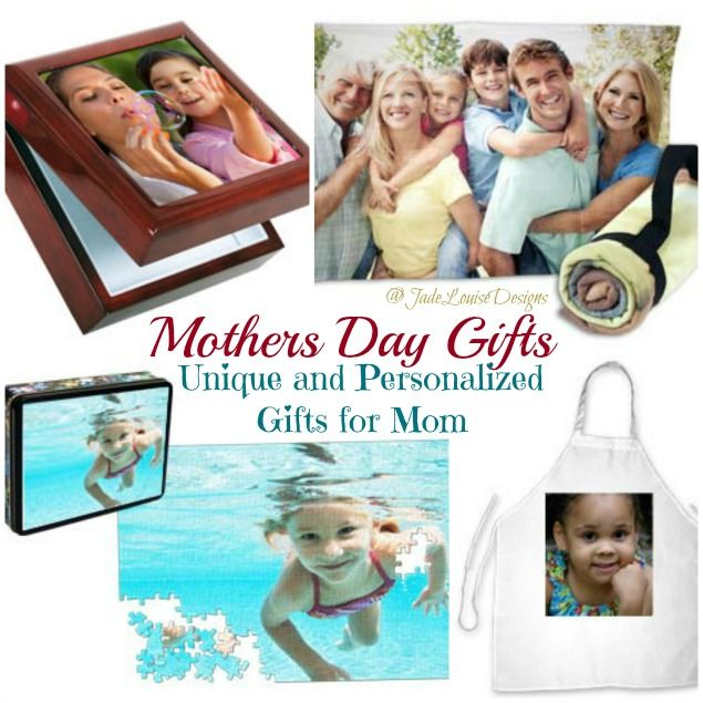 Mothers day gifts using photo products for unique gift ideas mothers day gifts using photo products for unique gift ideas mothersdays mothersdaygifts negle Choice Image
