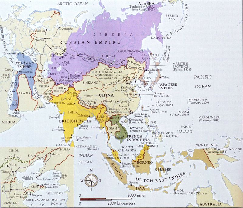 Related image History maps Pacific rim 1900-1945 Pinterest - copy hong kong world map asia