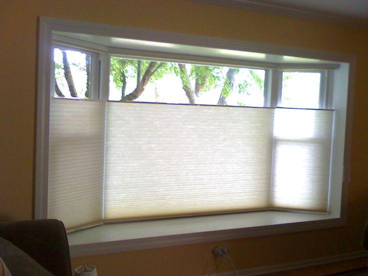 42+ Cool Bottom Up Window Treatments #windowtreatments