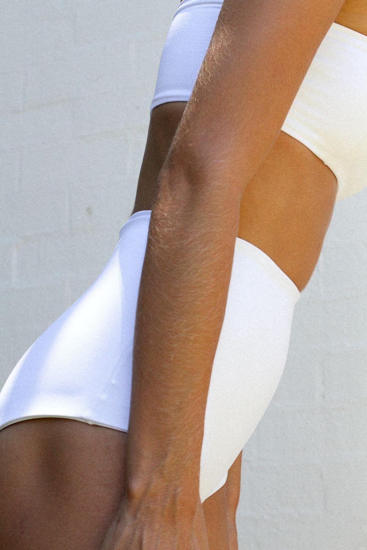 Pin by Zïah on CREATURES OF THE SUN Swimwear australia
