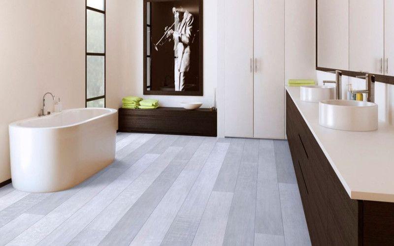 Vinilo gris especialmente pensado para tu baño o aseo