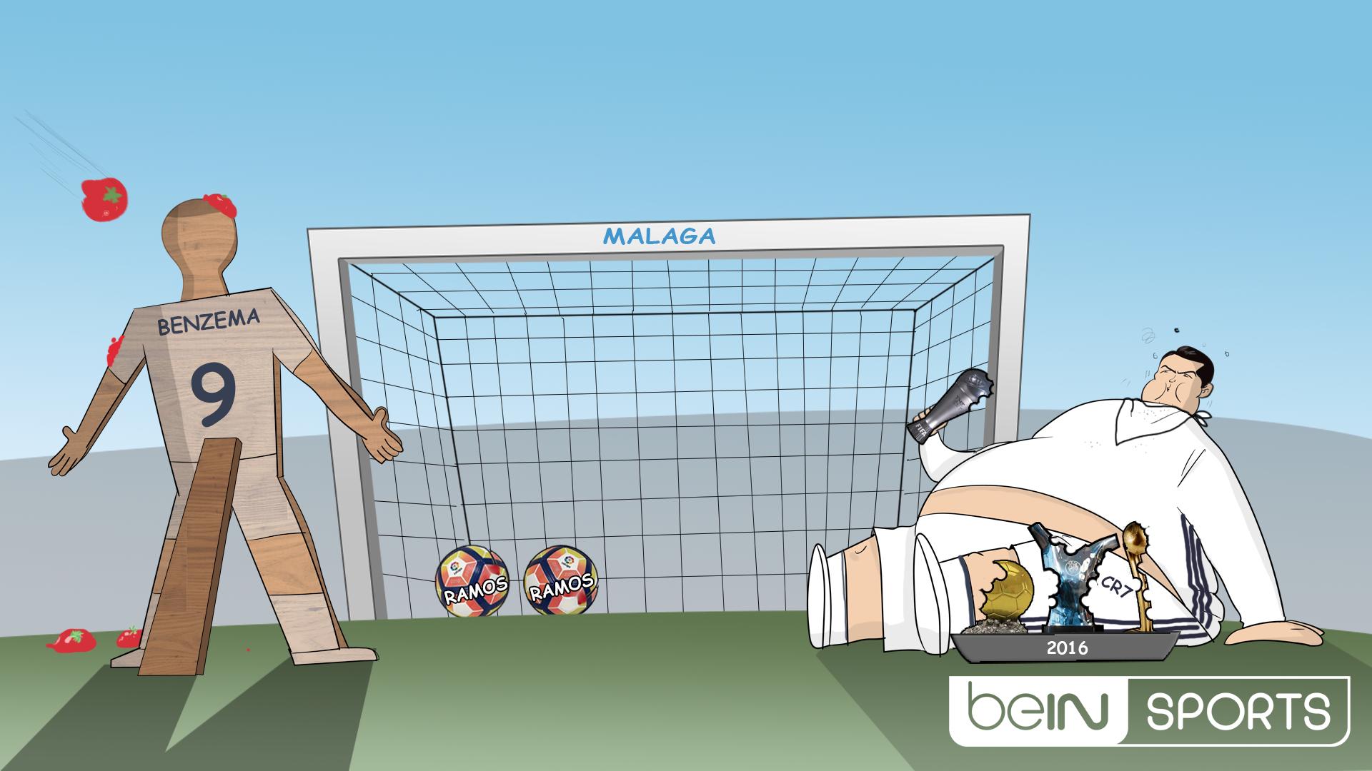 كاريكاتور ساديو ماني ي سقط السنغال وليفربول معا Bein Sports Bein Sports Fictional Characters Character