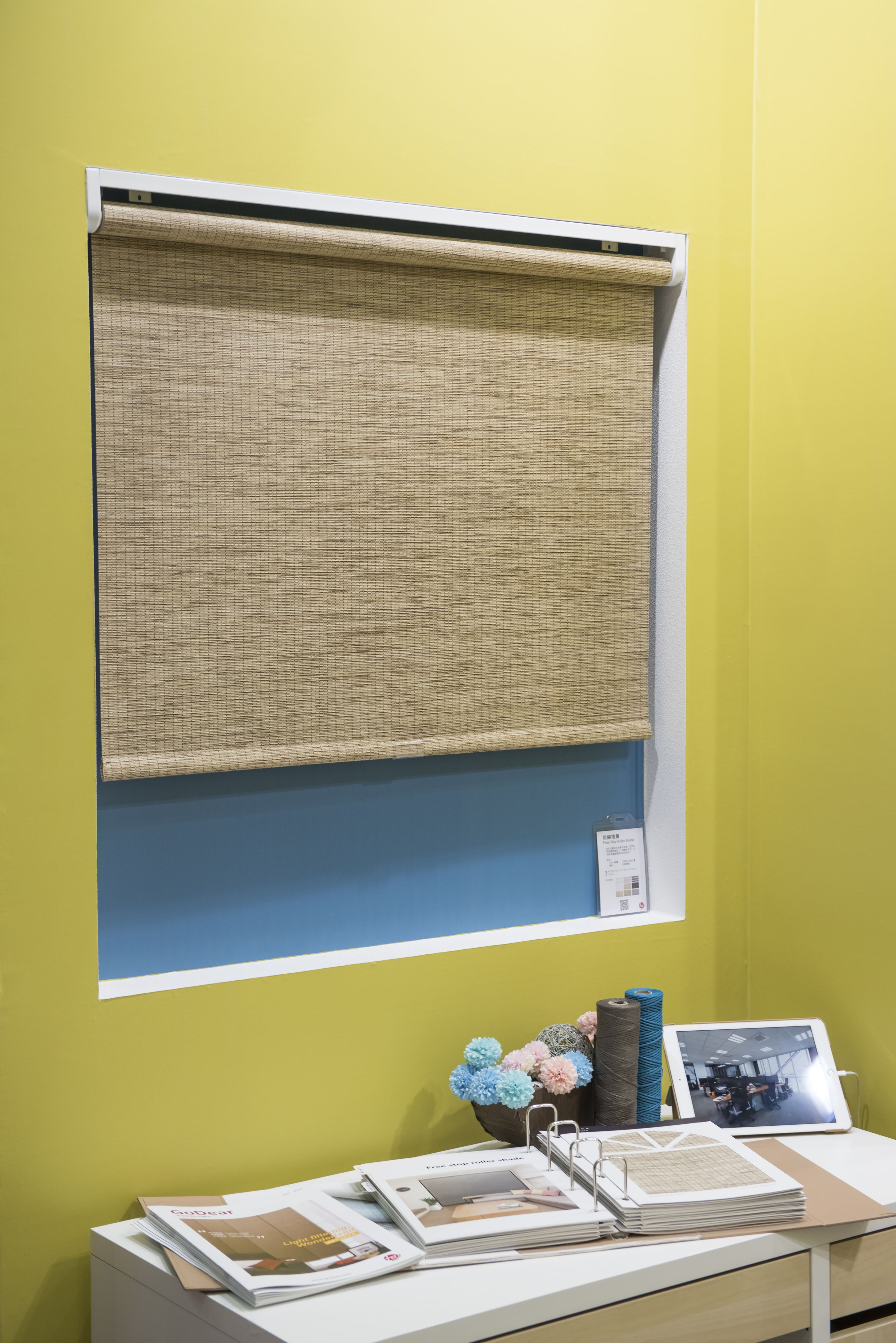 fashions in at window ultra pic cordless the home same style and energy to save cool elite time your how blog blinds