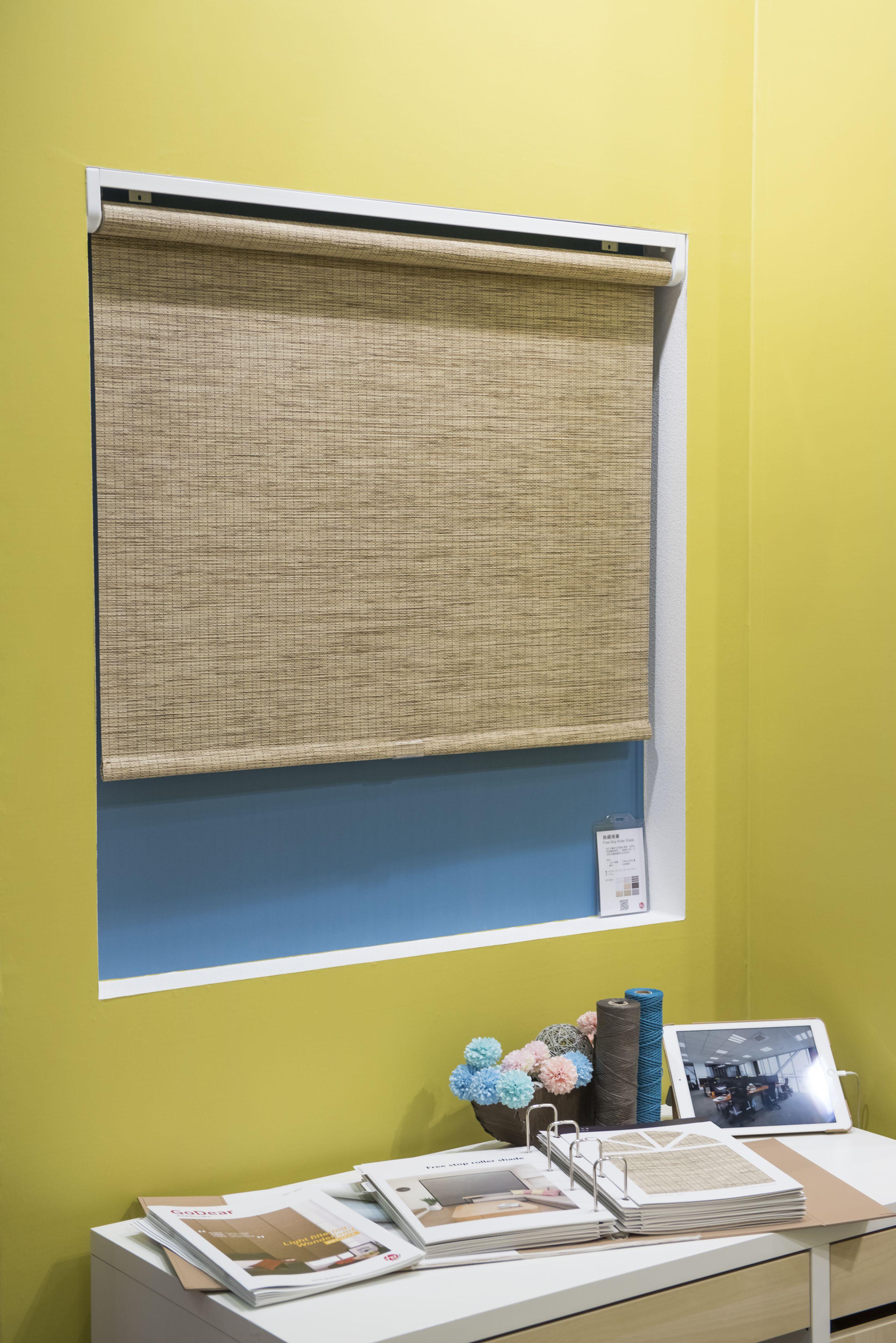 roman shades mainstays canada tips home cheap fabric depot burlap blinds treatments window uk ideas reviews cordless wood