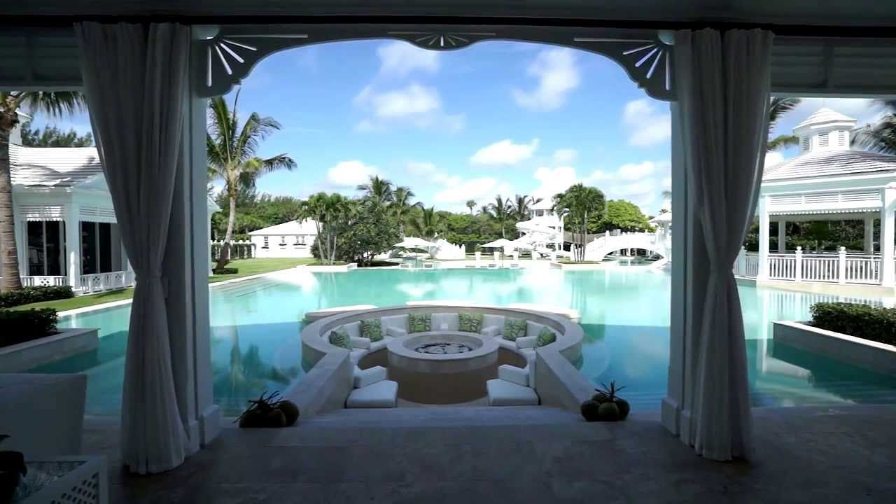 dions home office. Inside Look At Celine Dion\u0027s Jupiter Florida Home, For Sale Dions Home Office A