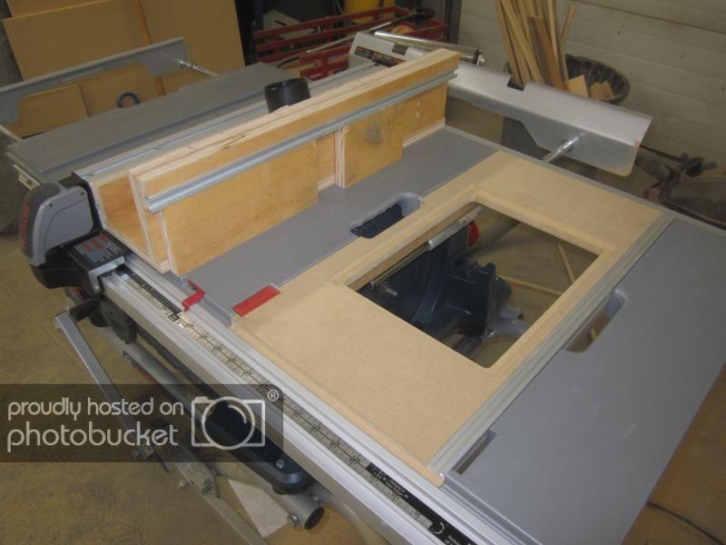Bosch 4100 09 Router Insert 2 0 Pro Construction Forum Be The Pro Bosch Table Saw Router Table Insert Router Table Plans