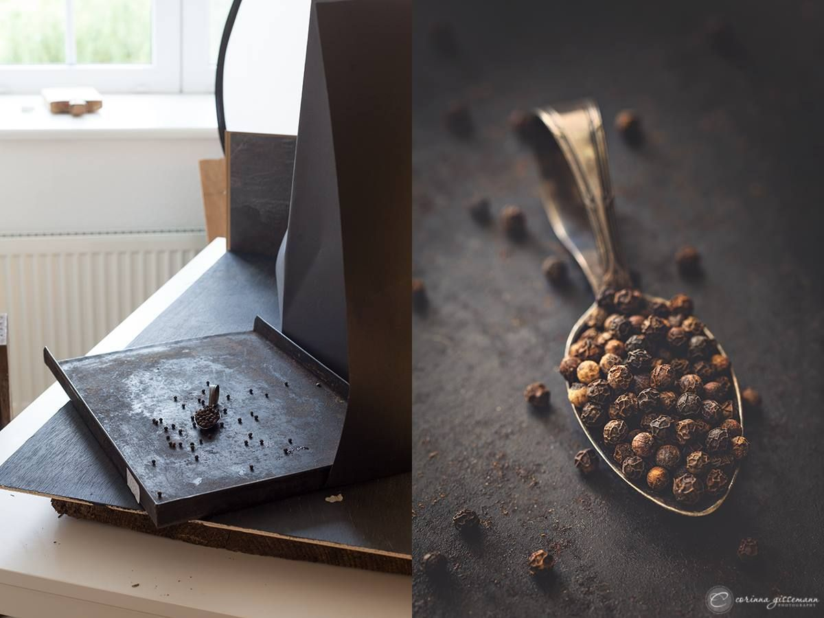 Pin by samuel cotton on diy photography photography food