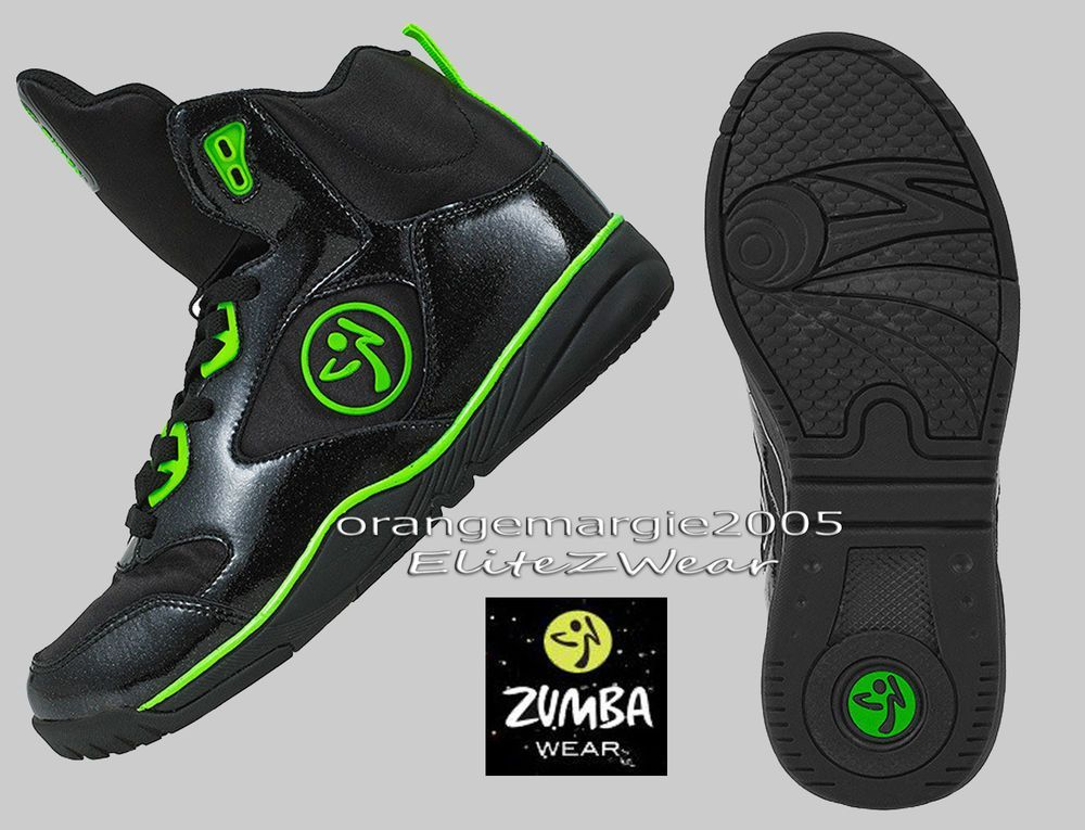 converse shoes for zumba