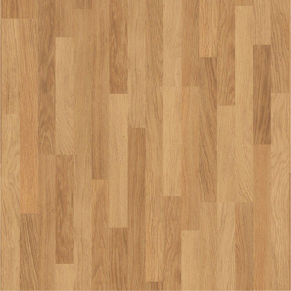 QuickStep Classic Laminate Flooring QST013 Enhanced Oak