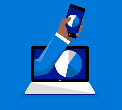 SharePoint welcomes PowerApps and Microsoft Flow - Office