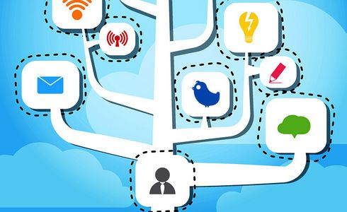 Kuluttajaan kannattaa luoda suhde, joka jatkuu tuotteen tai palvelun ulkopuolellakin.