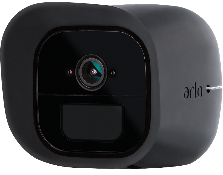 Arlo Go camera Setup Security cameras for home, Phone