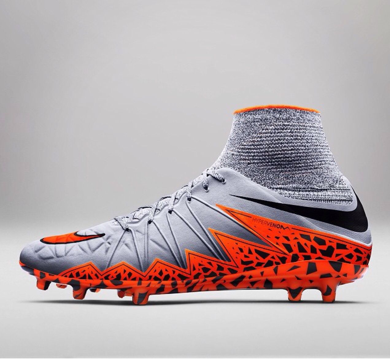 official photos e8899 16fcf Nike hypervenom 2015 | Soccer | Best soccer shoes, Nike ...