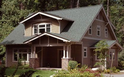 arts crafts house plans from ahp your best source for exceptional cottage blueprints craftsman cottage plans cottage bungalow plans and classic home - Arts Crafts Home Plans