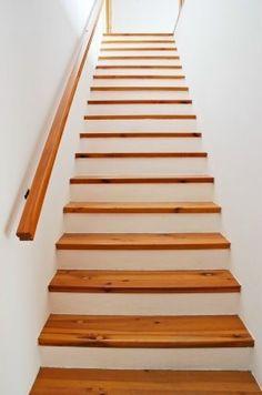 Vinyl Plank Flooring Stair Treads   Google Search More